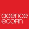 Agence Ecofin