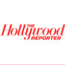Hollywood Reporters