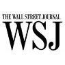 The WallStreet Journal