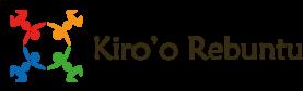 Kiro'o Rebuntu