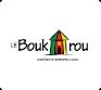 Le Boukarou