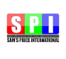 Sams price international