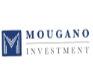 Mougano investissement